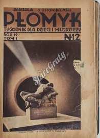 Płomyk_czasopismo_gazeta_10