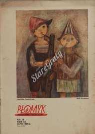 Płomyk_czasopismo_gazeta_269
