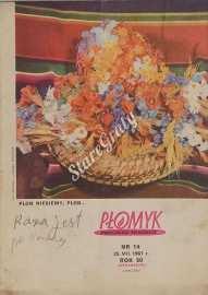 Płomyk_czasopismo_gazeta_299