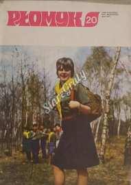 Płomyk_czasopismo_gazeta_380