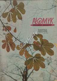 Płomyk_czasopismo_gazeta_264