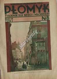 Płomyk_czasopismo_gazeta_6