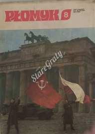 Płomyk_czasopismo_gazeta_410