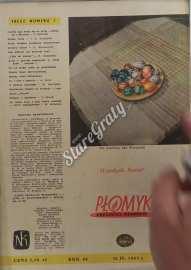 Płomyk_czasopismo_gazeta_203