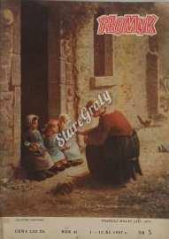 Płomyk_czasopismo_gazeta_131