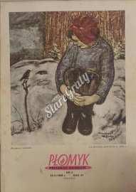 Płomyk_czasopismo_gazeta_287