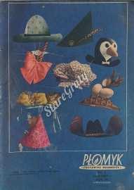 Płomyk_czasopismo_gazeta_310