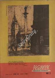 Płomyk_czasopismo_gazeta_349