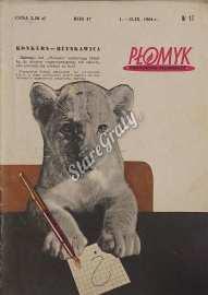 Płomyk_czasopismo_gazeta_184