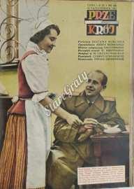 Przekrój_91