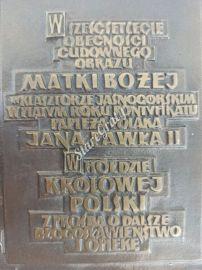 600 lat Rzemiosło Częstochowa4