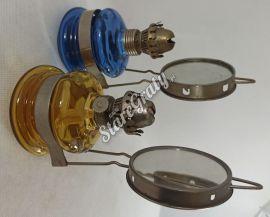 Lampki naftowe5