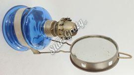 Lampki naftowe4