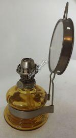 Lampki naftowe1