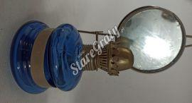 Lampki naftowe3