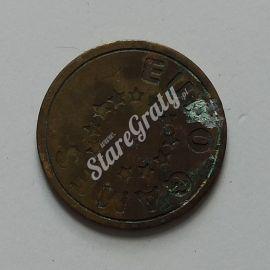 medale_symbole_plakiety_polska_7