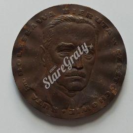 medale_symbole_plakiety_polska_12