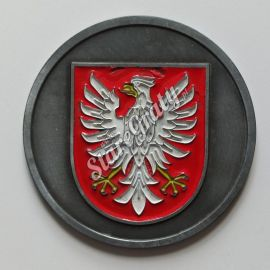 medale_symbole_plakiety_polska_13