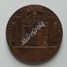medale_symbole_plakiety_polska_11