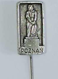 przypinki_z_prlu_pinsy_191