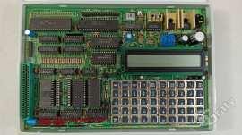 mikroprocesor_elektronika_prl_3