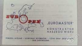 euromaster_gra_prl_4