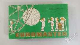 euromaster_gra_prl_2