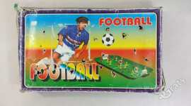 footbal_2