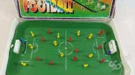 footbal_3