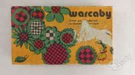 warcaby_gra_prl_2