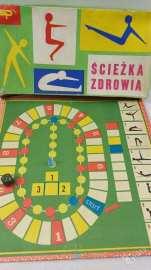 sciezkazdrowia_graplanszowa_prl_4