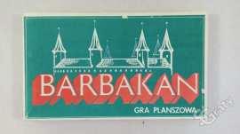 barbakan_gra_planszowa_2