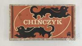 gra_chinczyk_planszowa_prl_1