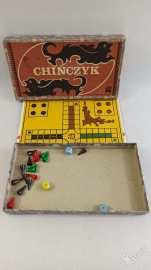 gra_chinczyk_planszowa_prl_4