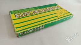 eurobusiness_gra_prl_2