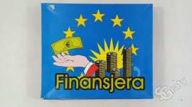 finansjera_gra_2