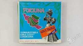 gra_planszowa_fortuna_z_prlu_1