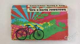 gra_o_karte_rowerowa3_planszowa_z_prlu__2