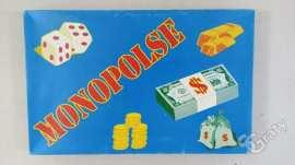 monopolse_1