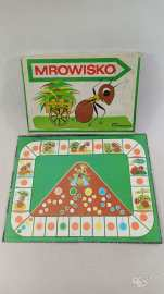 mrowisko_gra_planszowa_prl_3