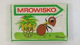 mrowisko_gra_planszowa_prl_1