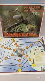 gra_pajeczyna_4