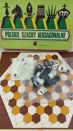 polskieszachy_gra_4