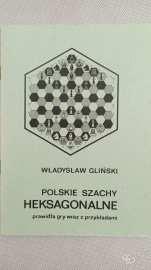 polskieszachy_gra_5