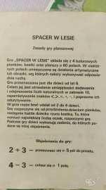 spacerwlesie_gra_planszowa+_prl_5