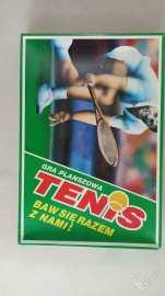 tenis_gra_planszowa_prl_1
