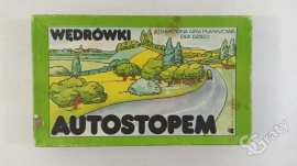 graplanszowa_wedrowkiautostopem_3_1