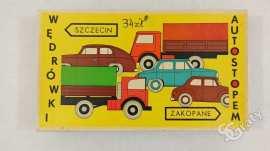 graplanszowa_wedrowkiautostopem_1_1