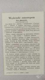 graplanszowa_wedrowkiautostopem_1_5