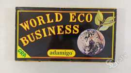worldecobusiness1
